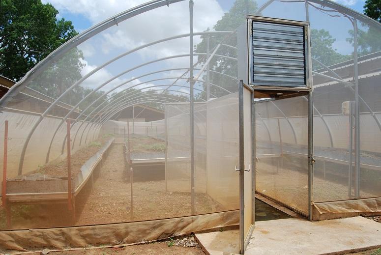 Domaine agro-sylvo-pastoral